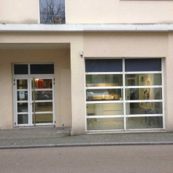 Location Boutique Saint-Herblain