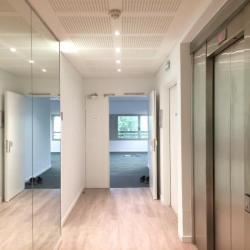 Location Bureau Maisons-Alfort 392 m²