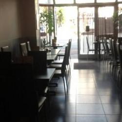 Fonds de commerce Café - Hôtel - Restaurant Saint-Mandé