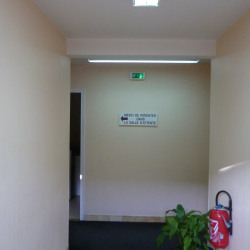 Location Local commercial Gaillon 140 m²