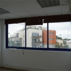 Location Bureau Juvignac (34990)