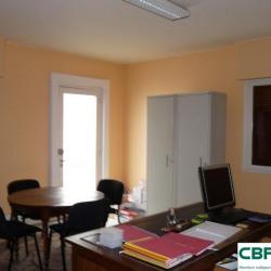 Location Local d'activités Limoges 998 m²