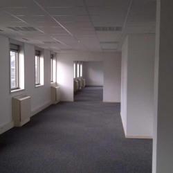 Vente Bureau Noisy-le-Grand 2297,23 m²