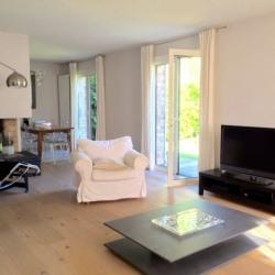 vente Maison / Villa 6 pièces Tourcoing