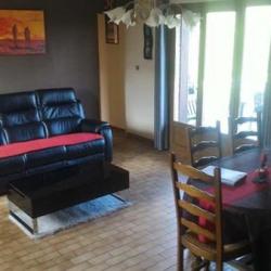 vente Maison / Villa 5 pièces Gisors
