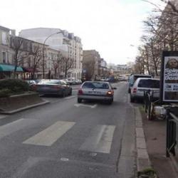Cession de bail Local commercial Le Raincy 50 m²