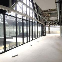 Location Bureau Lyon 7ème 6263 m²