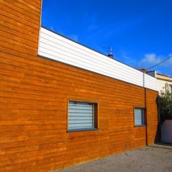 Vente Bureau Albi 452 m²