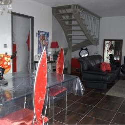 vente Maison / Villa 6 pièces Canet-en-Roussillon