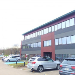 Location Bureau Lissieu 45 m²