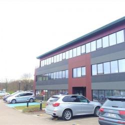 Location Bureau Lissieu (69380)