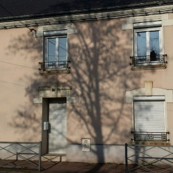 Location Bureau Longjumeau 200 m²