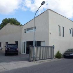 Vente Local d'activités Cuers 600 m²