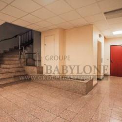 Location Bureau Paris 11ème 288 m²