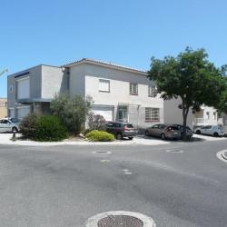 Location Bureau Perpignan 400 m²