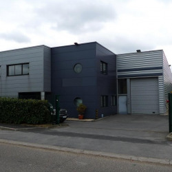 Location Entrepôt Sucy-en-Brie (94370)