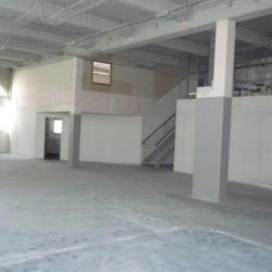 Location Local d'activités Pantin 880 m²