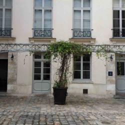 Vente Bureau Paris 4ème 110 m²
