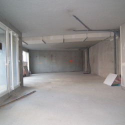 Location Local commercial Nantes 88 m²