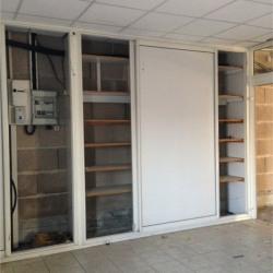 Location Local commercial Marsac-sur-l'Isle 480 m²