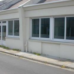 Location Entrepôt Carrières-sur-Seine 450 m²