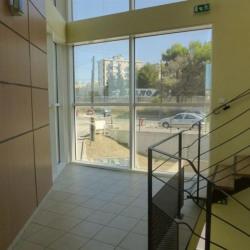 Location Bureau Aix-en-Provence 172 m²