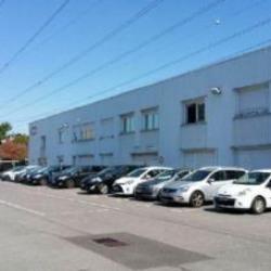 Location Local d'activités Le Plessis-Robinson 5478 m²