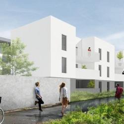 photo immobilier neuf La Rochelle