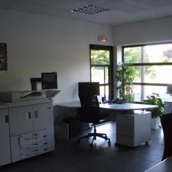 Location Local d'activités Biarritz 1100 m²