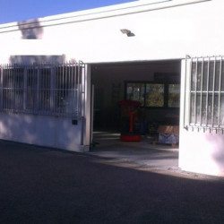 Location Local commercial Vallauris 101 m²
