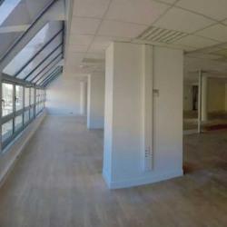 Location Bureau Sèvres 347 m²