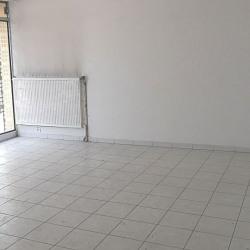 Vente Local commercial Argenteuil 39 m²