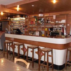 Vente Local commercial Lavault-Sainte-Anne 0 m²