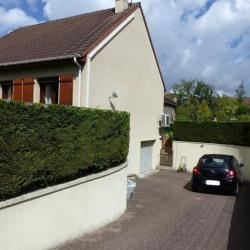 vente Maison / Villa 5 pièces Rozay-en-Brie