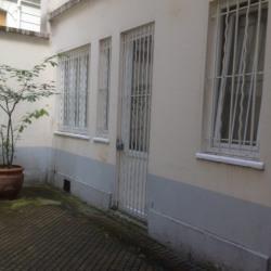 Location Bureau Paris 11ème 21 m²