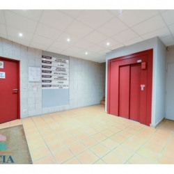 Vente Local commercial Cahors 0 m²