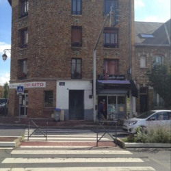 Vente Local commercial Fontenay-aux-Roses (92260)