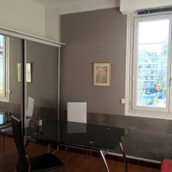 Location Bureau Le Cannet 50 m²