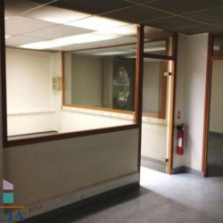 Vente Local commercial Orléans 188 m²