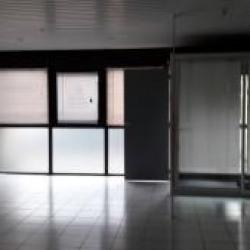 Vente Bureau Chamalières 172 m²
