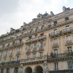 Location Bureau Paris 1er (75001)