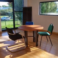 Vente Bureau Orvault 235 m²