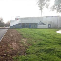 Location Local d'activités Melesse 1600 m²