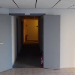 Location Bureau Rambouillet (78120)