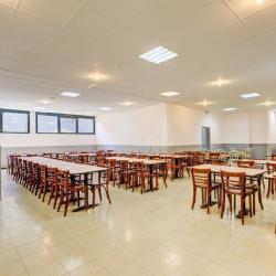 Location Bureau Argenteuil 1133 m²