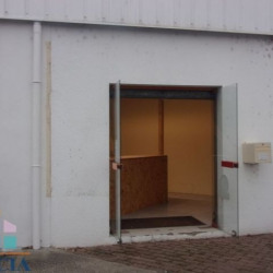 Vente Local commercial Boé 0 m²