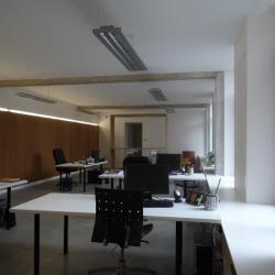 Location Bureau Roubaix 154 m²