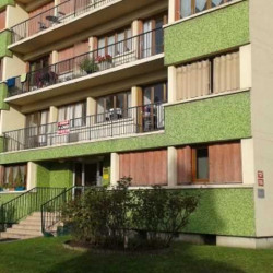 Vente Bureau Neuilly-sur-Marne (93330)