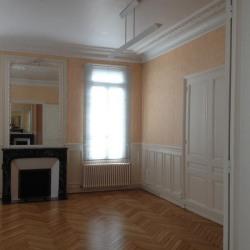 Location Bureau Mont-Saint-Aignan 120 m²