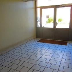 Vente Bureau Toulouse 110 m²